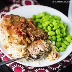 slow cooker smothered pork chops 2.jpg