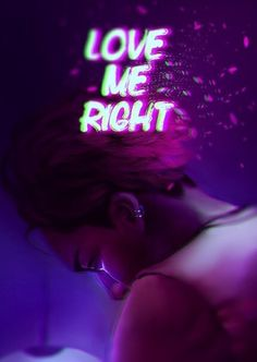 Kai - Love Me Right fanart <3 this is so epic