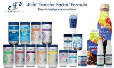 4Life / Products: New Design http://4life4me.com