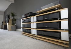 System Pics 2015 | Naim Audio Forums