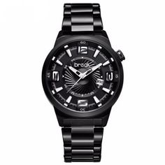 Fashion Casual Analog Watch - The Perfect Casual Style Watch Sport Watches, Watches For Men, Men's Watches, Analog Watches, Waterproof Sports Watch, Top Luxury Brands, Le Mans, Business Fashion, Casio Watch
