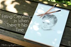 Tips for fitting time consuming passions in to daily life