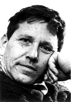 Amos Oz, Israeli novelist. A Tale of Love and Darkness, My Michael