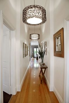 Heritage charm and gracious traditional detail including high ceilings and a laceworked verandah entry add period personality to this welcoming entrance