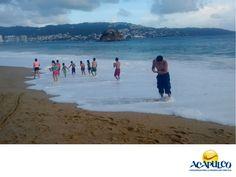 https://flic.kr/p/LEXEhK   Encuentra los baños públicos en Acapulco. INFORMACIÓN SOBRE ACAPULCO_2   #infoacapulco Baños públicos en Acapulco. INFORMACIÓN SOBRE ACAPULCO. Para que tu estancia en las playas de Acapulco sea más cómoda y no tengas que correr hasta tu habitación, existen baños públicos muy limpios en diversos puntos de de Acapulco, los cuales dan servicio a precios muy accesibles. Te invitamos a conocer más sobre el hermoso Acapulco, durante tu próximo viaje…