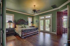 timeless green -14624 Mistletoe Dr, Oklahoma City, OK 73142 | MLS #729160 | Zillow