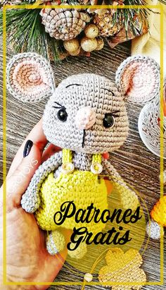 White Embroidery, Embroidery Thread, Crochet Crafts, Crochet Toys, Bible Verses For Kids, Chrochet, Crochet For Kids, Amigurumi Free, Crochet Patterns