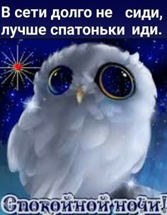 Good Night, Good Morning, Funny Emoticons, Clever Quotes, Light In The Dark, Minions, Inspirational Quotes, Bird, Memes
