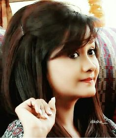Beautiful Girl Photo, Cute Girl Photo, Stylish Girls Photos, Girl Photos, Pakistani Actress, Bollywood Actress, Beautiful Indian Actress, Beautiful Actresses, Corporate Women