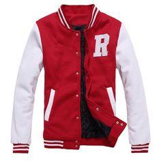 Diseño corte y confección moda y estilo Hip Hop Fashion, Sport Fashion, Vest Jacket, Bomber Jacket, Trendy Hoodies, Fresh Shoes, Swagg, Fashion Dresses, My Style