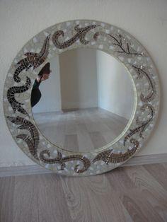 my mirror by İlknur Hıçkıran