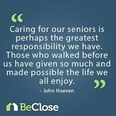 Caregiving quotes. http://beclose.com/default.aspx #alzheimers #tgen #mindcrowd www.mindcrowd.org