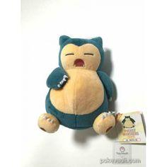 Pokemon Eevee Plush Slippers - GeekSwag