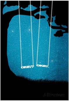 オールポスターズの「Swings」アートポスター