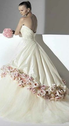 Unique Discount Wedding Dresses Plus Size Wedding Dresses Wholesale Dressilyme Fashion Fun Pinterest Wedding dress