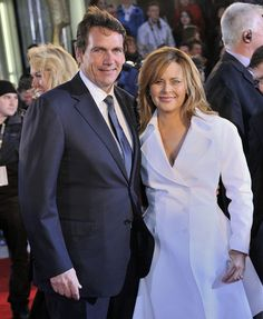 MARIAGE JULIE SNYDER ET PIERRE KARL PÉLADEAU | by LeStudio1.com - 2015 https://www.flickr.com/photos/lestudio1/19891251214/in/dateposted/
