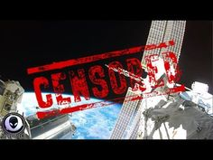 THE END? UFO Channels Get Deleted 8/14/17 - YouTube