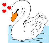 Risultati immagini per cartoon uccello facili da disegnare