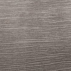 John Lewis Silk Twist Vinyl - Feature wall behind bed Silk Wallpaper, Wallpaper Online, Vinyl Wallpaper, Wall Behind Bed, Toronto Condo, Home Decor Inspiration, Accessories Shop, John Lewis, Pewter