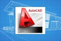 Naučím/Doučím prácu s AutoCadom - online - Jaspravim.sk