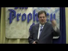 Destruction of America, Preparation as Brides and Rapture - End Times Pr...