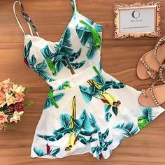 Choose your style everyday Cute Summer Outfits, Outfits For Teens, Trendy Outfits, Cool Outfits, Cute Dresses, Beautiful Dresses, Mode Rockabilly, Teen Fashion, Fashion Outfits