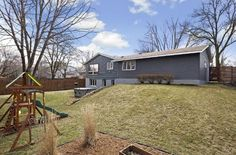 Zillow has 0 homes for sale in Plymouth MN. View listing photos, review sales history, and use our detailed real estate filters to find the perfect place.