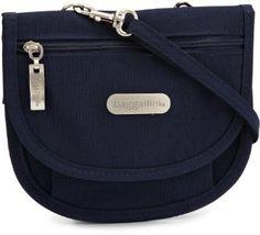 aa18454f77d Baggallini Teenee Bagg Crossbody Bag, Clutch Purse, Bag Sale, Cross Body,  Pocket