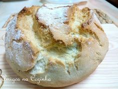 Scones, Muffins, Bread Recipes, Food And Drink, Baking, Bagels, Breads, Paintings, Fitness