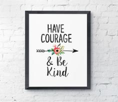 Lovely Empowering Prints - New Designs! | Jane