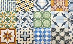 Resultados de la Búsqueda de imágenes de Google de http://www.linea3cocinas.com/archivos/images/mosaico_hidraulico(1).jpg