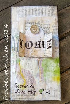 http://froebelsternchen.blogspot.co.at/2014/04/moo-mania-more-mix-it-monthly.html