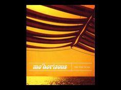 "▶ Mo'horizons - ""Cowboy Bossa"" (feat. Yanez) - YouTube"