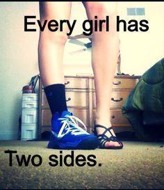 Girls Basketball Quotes on Pinterest | Motivational Basketball ...
