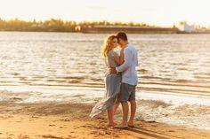 Фотосессия на море, лавстори на природе, лавстори на пляже, лавстори море, фотосессия в Сочи, фотосессия в Саратове My Mood, Love Story, Couple Photos, Couples, Couple Shots, Couple Photography, Couple, Couple Pictures