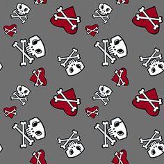 Snowflake Wallpaper, Skull Wallpaper, Wallpaper Backgrounds, Iphone Wallpaper, Wallpapers, Christmas Snowflakes, Skull And Crossbones, Skull And Bones, Skulls