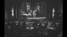 new york nightclub 1930s - Google Search