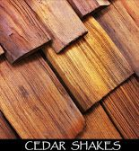 Cedar Shake Roof Maintenance & Repair Vancouver WA by Northwest Roof Maintenance Solar Energy Panels, Best Solar Panels, Cedar Roof, Red Cedar, Cedar Shakes, Cedar Shingles, Roofing Shingles, Roof Installation, Solar Projects