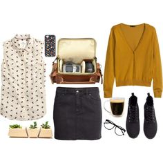 """""""Catch Me In The Moments...With You"""" by tooradtobesad on Polyvore"""