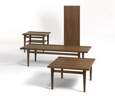Onecollection Model 500 | Finn Juhl | 1958 | coffee table