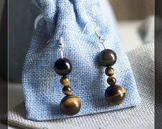 Medea earrings