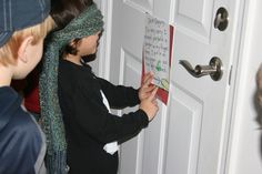 Diary of a wimpy kid party game