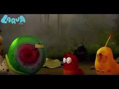 #LarvaTuba, #Larva, #LarvaFunnyCartoonFullHD,