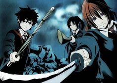"Anime | Manga on Instagram: ""http://shop.spreadshirt.com/animedroid - Donate 4 A Shoutout Paypal.me/SwordArtOnline/1 - 《 @yugioh.hd ■ @naruto.hq 》 ♚Thank You So Much For 4.3k Samurai!♚ #RurouniKenshin #Kenshin #Anime #AnimeGirl #SAO #FairyTail #OnePiece #AttackOnTitan #Naruto #DragonBallz #Manga #Otaku #AnimeArt #AnimeBoy #SwordArtOnline #SoulEater #AOT #SamuraiX #AnimeWorld #Goku #Sasuke #SNK 3 #Warrior #Samurai #Pokemon #Natsu #DeathNote #AnimeOtaku #TokyoGhoul■"""