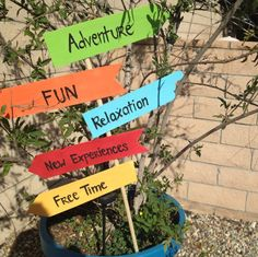 Retirement party ideas, oh the places you'll go!