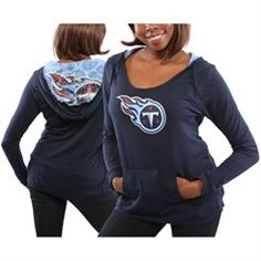 Cheap 8 Best Tennessee Titans jersey images | Tennessee titans jersey  for sale
