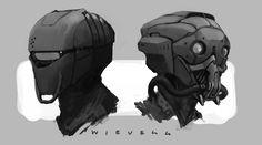 scifi_helmets_by_thomaswievegg-davck4x.jpg (2000×1114)