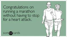 e*card running humor - Yahoo! Image Search Results