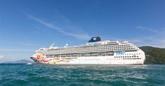 Norwegian Cruise Line will now extend its offerings with multiple new sailings in Cuba. Check out the exciting news.