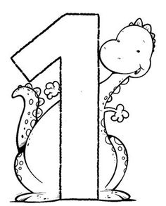 APRENDER A CONTAR DEL 1 AL 5 EL NÚMERO 1 : FICHAS PARA NIÑOS Shape Worksheets For Preschool, Preschool Curriculum, Free Preschool, Homeschooling, Teaching Numbers, Numbers Preschool, School Age Activities, Stem Activities, Learning Letters